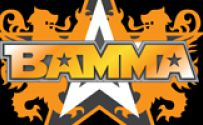 BAMMA 13, September 14th with 2 title bouts announced
