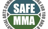 BAMMA Unites with Cage Warriors & UCMMA for SAFE MMA